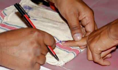 LIVE West Bengal Assembly Elections 2016: Voter turnout reported is 78.25% till 5 pm