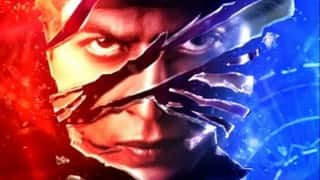 FAN Movie Review: KRK gives a 4-Star Rating to Shah Rukh Khan's FAN!