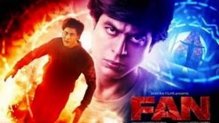 FAN tweet movie review: Shah Rukh Khan is BRILLIANT, say real die-hard fans of SRK!