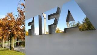 FIFA told to get tough with World Cup rights abusers