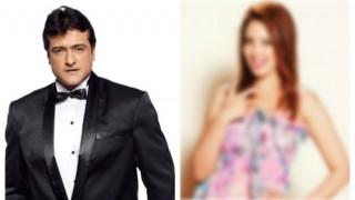 #ThrowbackThursday: Armaan Kohli dated THIS actress from Tarak Mehta Ka Ooltah Chashma!