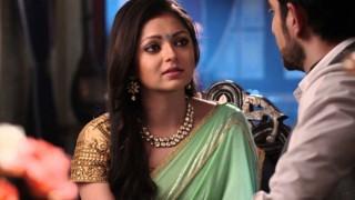 Oops! Drashti Dhami quits Ek Tha Raja Ek Thi Rani show