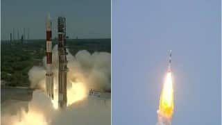 ISRO launches IRNSS-1G; India completes navigation system with launch of 7th satellite
