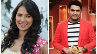 The Kapil Sharma Show: Bigg Boss 9 contestant Rochelle Rao to join Kapil Sharma's gang of gangsters?