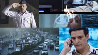 Traffic trailer: This emotional thriller directed by late Rajesh Pillai starring Manoj Bajpayee & Jimmy Shergill will give you goosebumps