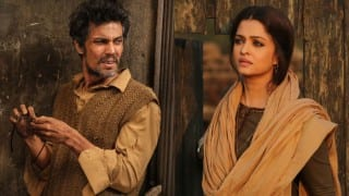 Sarbjit trailer OUT: Randeep Hooda and Aishwarya Rai Bachchan's struggle for justice is gripping and intense