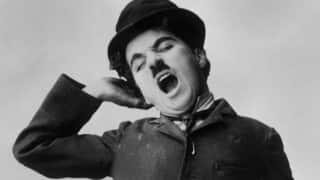 Charlie Chaplin's 127th birth anniversary: 11 quotes by the King of Comedy