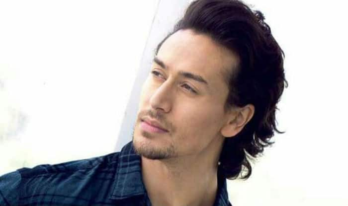 OMG! Tiger Shroff roped in as the lead actor for Student of the Year 2?