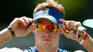 IPL 2016: Shifting of IPL matches not much of an issue, says David Miller