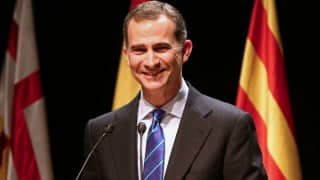 Spain set for new election after coalition talks fail