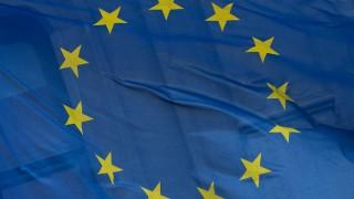 EU parliament drivers had Islamic State propaganda: press