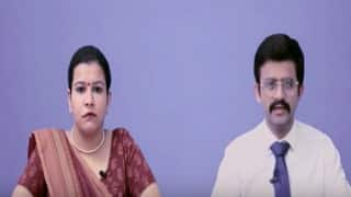 This HILARIOUS Doordarshan style trailer review of Game of Thrones season 6 trailer, will blow your mind! (Watch Video)