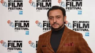 Gulshan Grover happy for soon-to-be-married Bipasha Basu