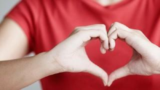 मधुमेह से दिल के दौरे का 50 फीसदी ज्यादा खतरा