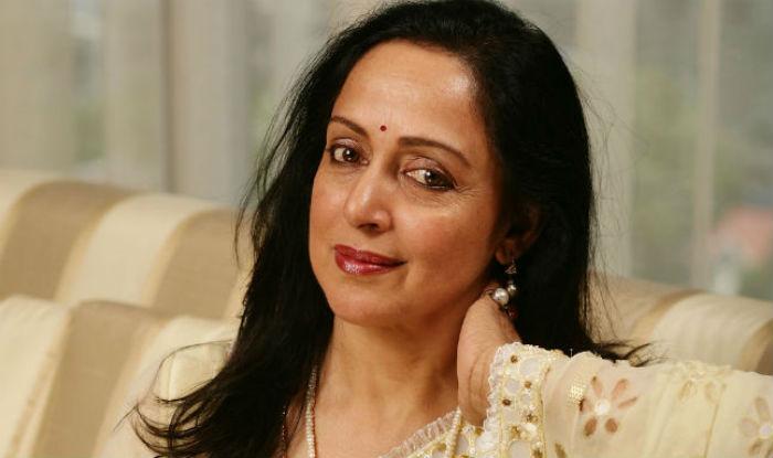Sex Scene Of Hema Malini 73