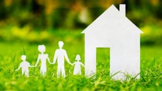 MCLR impact: SBI, ICICI cut home loan rate by 0.10 per cent