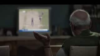 Vivo IPL 2016 new ad: This latest IPL 9 promotional ad will touch you