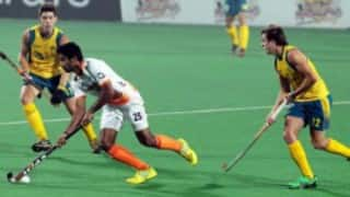 India outclassed 0-4 by Australia in Azlan Shah Cup final