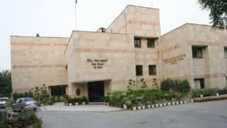 JNU to revise sexual harassment policy yet again