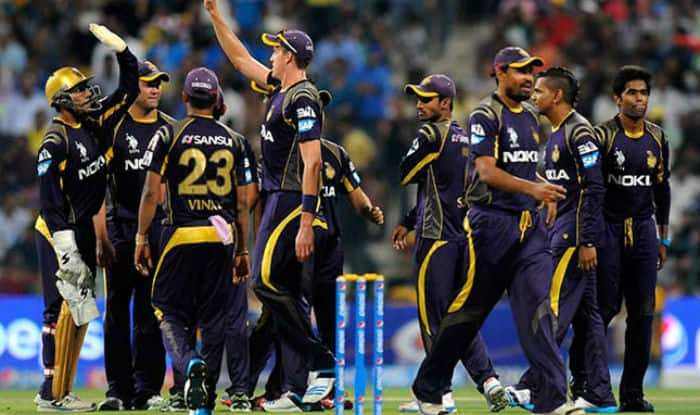 Image result for kolkata knight riders won