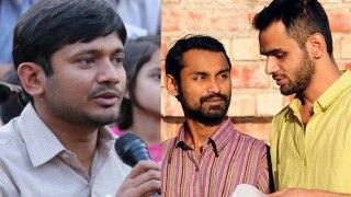 Kanhaiya Kumar, Umar Khalid to challenge JNU HLEC report in court for 'undemocratic' punishment