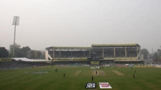 IPL 2016: Kanpur's Green Park Stadium to witness first day-night match tomorrow