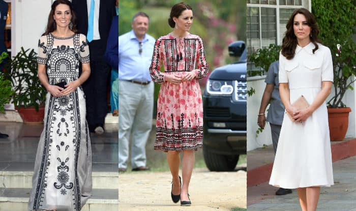 Designer Takes Legal Action Over Kate Middleton Wedding Dress India Com