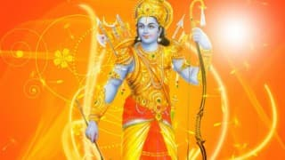 Rama Navami 2016: Importance and significance of the Hindu festival