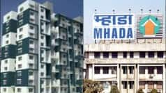 MHADA Lottery for mill workers Results 2016 Live Streaming: Watch…