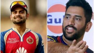आईपीएल 9: पुणे ने टॉस जीतकर किया गेंदबाजी का फैसला