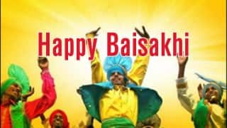 Baisakhi 2020: Significance, History, Importance of Harvest Festival - How And Why it is Celebrated