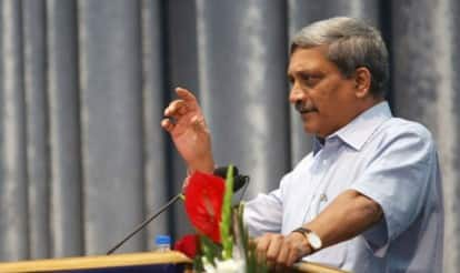 Rafale deal not final yet, but may be closed soon: Manohar Parrikar
