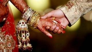 Rajasthan: Vishwa Hindu Parishad Distributes Booklet on Love Jihad, Claims Muslim Men Converting Hindu Girls For Money