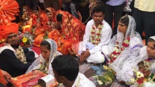 Shortage of ice-cream leads to cancellation of marriage in Uttar Pradesh