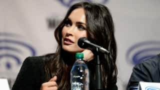 Megan Fox to call off divorce?
