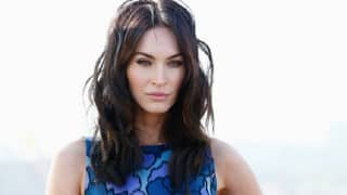 Megan Fox not a fan of big birthday parties