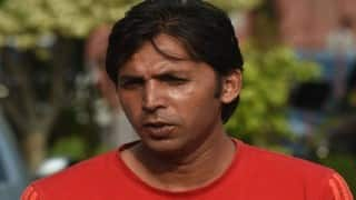 Mohammad Asif ignored by all outfits in players draft