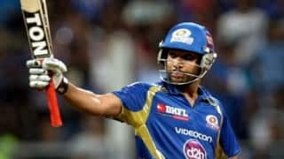 MI vs KKR, IPL 2016 Live Streaming: Watch online telecast of Mumbai Indians vs Kolkata Knight Riders on Star Sports