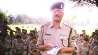 NIA officer murder: Tanzil Ahmed's wife succumbs to injuries