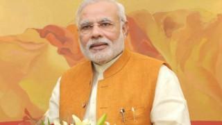 Delhi Tourism Minister Kapil Mishra defends remarks on Narendra Modi