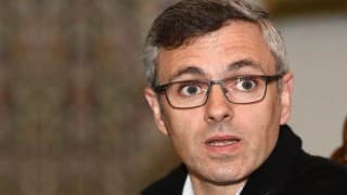 PDP youth wing hits out at Omar Abdullah for posting 'misleading' picture