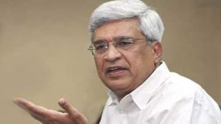 Gujarat government should disband cow protection committees: Prakash Karat