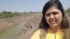 Drought in India: 6 insensitive politicians who made matters worse for the drought-hit people