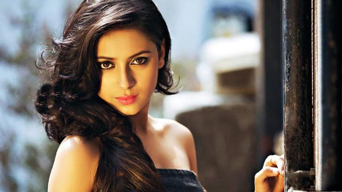 Pratyusha Banerjee suicide: Industry remembers the actor as chirpy and always smiling!