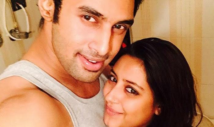 SHOCKING! Was Pratyusha Banerjee Being Forced Into Prostitution?
