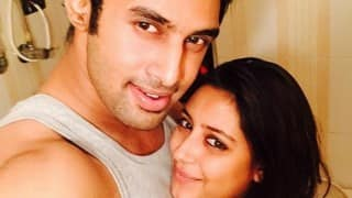Rahul Raj Singh's torture led Pratyusha Banerjee to kill self, allege her parents