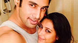 Pratyusha Banerjee was about to marry boyfriend Rahul Raj Singh. Why did she commit suicide?
