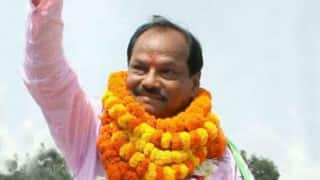'Jinx' of Jharkhand: Why no CM Before Raghubar Das Could Complete Full Term