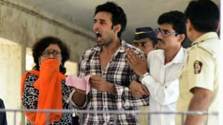 Pratyusha Banerjee suicide case: Rahul Raj Singh's interim relief from arrest extended