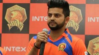 IPL 2016:Skipper Suresh Raina returns as Lions hope to roar against Andre Russell-less KKR